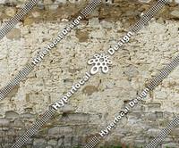 HFD_WallStone01_Sml.jpg