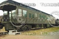 Images-Railroad-001-01.JPG