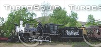 Images-Railroad-001-02.JPG