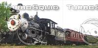 Images-Railroad-001-03.JPG