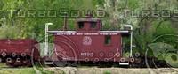 Images-Railroad-001-04.JPG