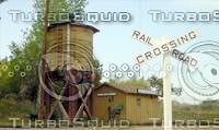 Images-Railroad-001-05.JPG