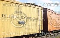 Images-Railroad-001-09.JPG
