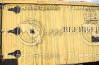 Images-Railroad-001-10.JPG