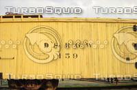 Images-Railroad-001-11.JPG
