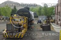 Images-Railroad-001-13.JPG