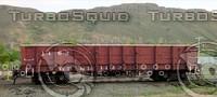 Images-Railroad-001-14.JPG
