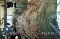 Images-Railroad-001-16.JPG
