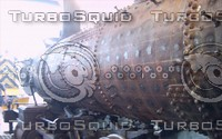 Images-Railroad-001-20.JPG