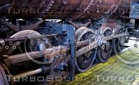 Images-Railroad-001-21.JPG