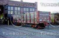 Images-Railroad-001-22.JPG
