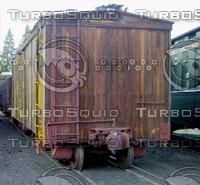 Images-Railroad-001-23.JPG
