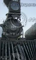 Images-Railroad-001-25.JPG