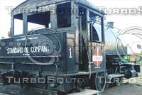 Images-Railroad-001-26.JPG