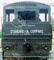 Images-Railroad-001-27.JPG