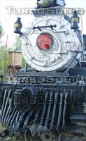 Images-Railroad-001-29.JPG