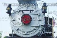 Images-Railroad-001-31.JPG