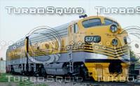Images-Railroad-001-32.JPG