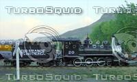 Images-Railroad-001-36.JPG