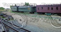 Images-Railroad-001-37.JPG