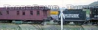 Images-Railroad-001-38.JPG