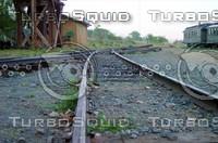 Images-Railroad-001-39.JPG