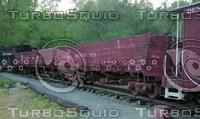 Images-Railroad-001-40.JPG