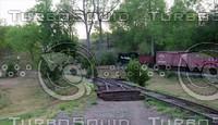 Images-Railroad-001-41.JPG