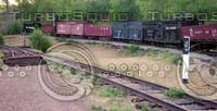 Images-Railroad-001-42.JPG