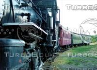 Images-Railroad-001-43.JPG