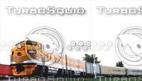Images-Railroad-001-44.JPG