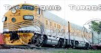 Images-Railroad-001-45.JPG