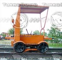 Images-Railroad-001-46.JPG