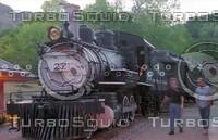 Images-Railroad-001-47.JPG