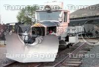 Images-Railroad-001-48.JPG
