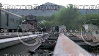 Images-Railroad-001-50.JPG