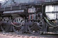 Images-Railroad-001-51.JPG