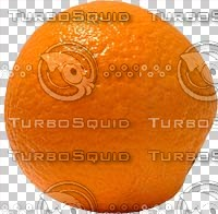 orange.ZIP