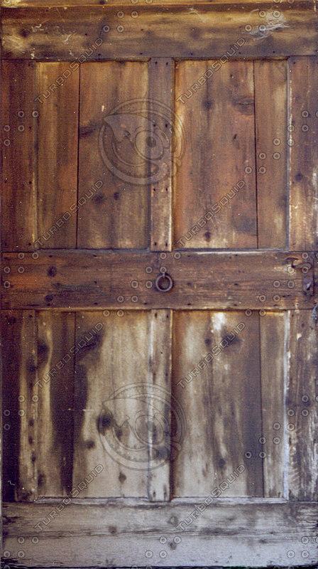Texture Other Door Wood Wooden