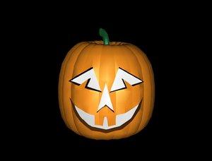 Pumpkin-SWF-02