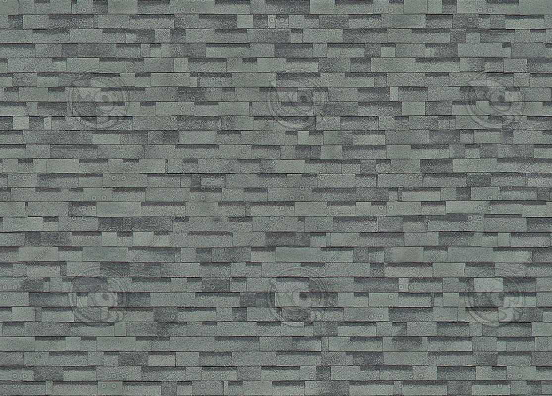 Texture other roof architecture arctex for Exterior wall tiles design india