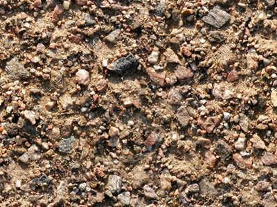 SP_Sand002.jpg_Thumbnail1.jpg