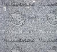 Stone-Granite-001.jpg