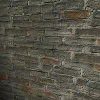 3dsmax Wall Tutorial