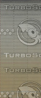 TRUK004.jpg