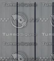 TRUK005.jpg