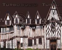 Tudor_house.jpg