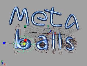 metaballs_08b