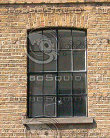 black_window.jpg