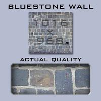 bluestone-wall.jpg
